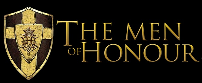 logo-men-of-honour